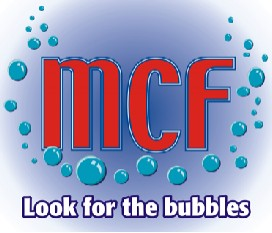 MCF TACKLE