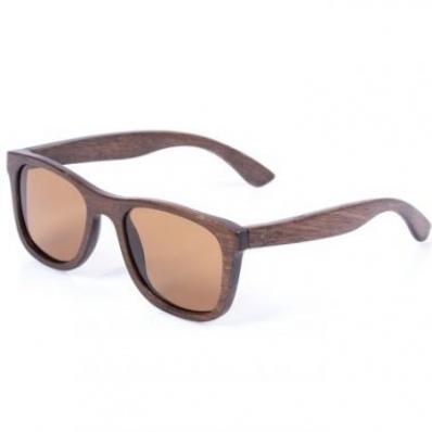 64bba53007 NASH Micro-Pak Folding Polarised Sunglasses. Product code   C3001Manufacturer  NASH TACKLE