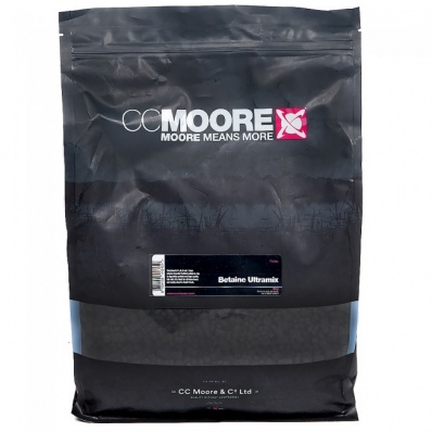 CC MOORE Betaine Ultramix 3kg