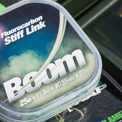 Korda Boom 25lb