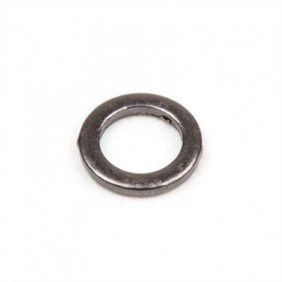 X2 Round Rig Rings 3.0mm 10pc