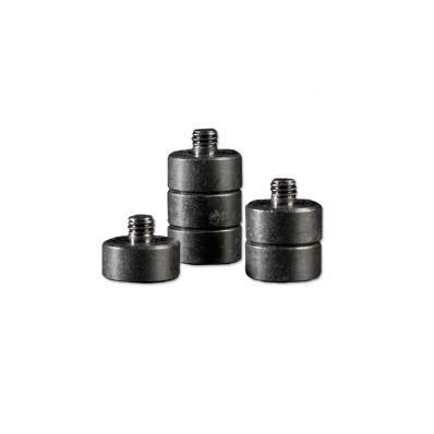 DELKIM D- Stak Drag Weights
