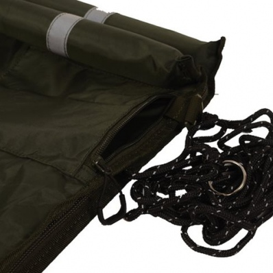 SOLAR TACKLE SP Weigh/Retainer Sling-Large