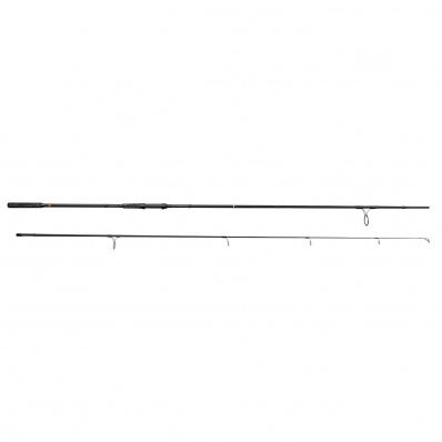 PROLOGIC C1a Marker  Rod 3.6m 3.25lb