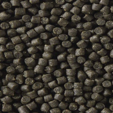 MEMELCARP TACKLE Bronze Pellets 8mm  4kg