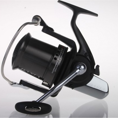 6e126373538 DAIWA Tournament Basia QDX - MemelCarp tackle