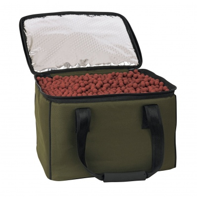 FOX R Series Large Cooler