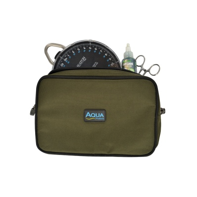 AQUA PRODUCTS  De-Luxe Scales Pouch