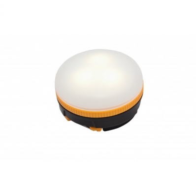 FLAJZAR Wireless Led Lamp WRL1