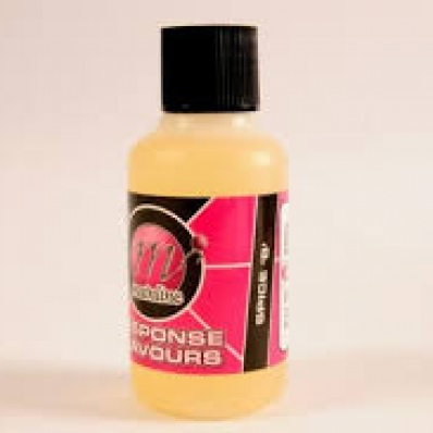 MAINLINE Response Flavours Spice 'B' 60ml