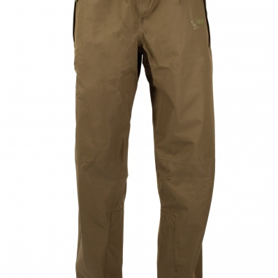 NASH Waterproof Trousers XXL