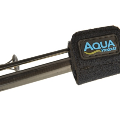AQUA PRODUCTS Neoprene Rod Straps 2 pcs