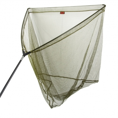 X2 Carp Landing Net 2-section 42inch