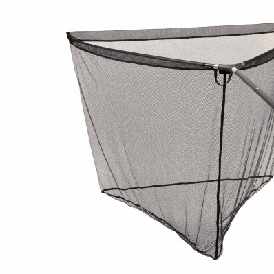 FOX Warrior® S Landing Net 42in