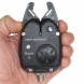 CARP SOUNDER Super IT 4+1 Set