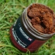 CC MOORE Pacific Tuna Shelflife Paste 300gr
