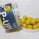 SPOTTED FIN Frank Warwick Classic Corn 15mm Pop-ups