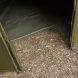 FOX Frontier Bivvy 1 Man