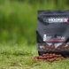 CC MOORE Pacific Tuna ShelfLife 18mm 1kg