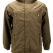 NASH TACKLE Waterproof Jacket Size M