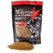 NASH TG Active Cultured Stick Mix 200gr